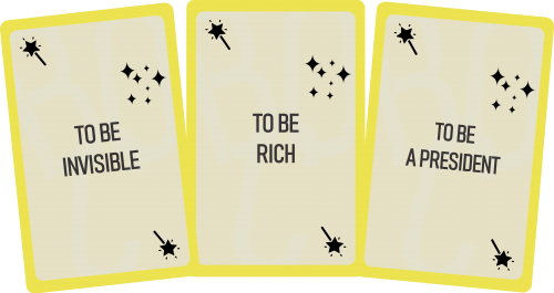 BOC 3 - 3 Cartas
