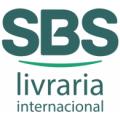 sbs-livraria-logo-8AA8FD7531-seeklogo.com