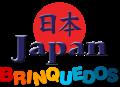 japan_brinquedos_logo_png