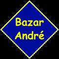 Logo_BazarAndre